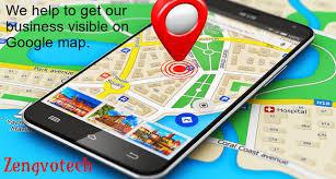 Google Phone Listing Google Map Listing In Jodhpur I Via Google My Business I