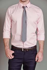 Light Pink Button Up Dress Button Up Light Pink Shirt Prom Outfits For Guys