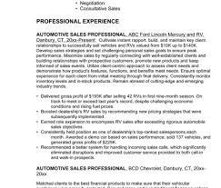 resume : Salesperson Resume Amazing Salesperson Resume Technical ...