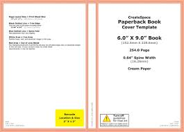 how to create a book cover for ingram spark and createe jd j book cover design
