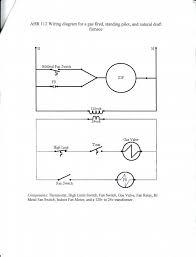 fan center relay wiring diagram wiring diagram technic honeywell fan relays wiring diagrams wiring diagram centrefan center relay wiring diagram 18