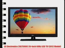 samsung tv model un32eh4003f. lg electronics 26lt560c 26-inch 60hz lcd tv (2012 model) samsung tv model un32eh4003f