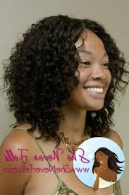 Sew In Hair Style photo african american sew in hairstyles sew ins at it39s best on 7939 by wearticles.com