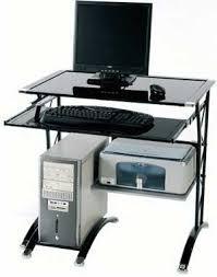 types of office desks. Computer Office Desk Types Of Desks R