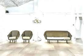 Image La Mirada Furniture Visions Furniture Visions Furniture Miami Yelp Furniture Visions Furniture Visions Furniture Miami Ayopiknikinfo