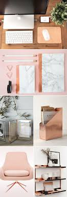 Metallic Home Decor 17 Best Ideas About Metallic Decor On Pinterest Copper Home
