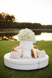 outdoor wedding furniture. classic wedding reception idea photo archetype studios outdoor furniture