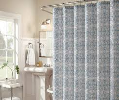 brown and grey shower curtain. $12.00 brown and grey shower curtain