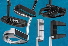 Image result for ping sigma 2 putter