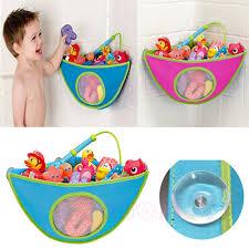 Bathroom Toys Storage Popular Bath Toy Box Buy Cheap Bath Toy Box Lots From China Bath