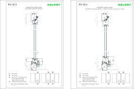 standard sliding glass door width pocket door widths sliding door width standard sliding door dimensions first