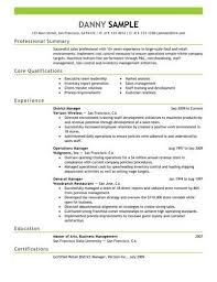 Resume Models Classy Top Model Resume Samples Pro Writing Tips ResumeNow Tamilnadu