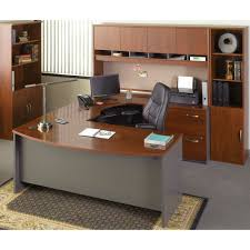module furniture. BSHWC24423; BSHWC24423 Module Furniture