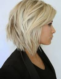 Short Hairstyle Women 2015 22 popular medium hairstyles for women 2017 shoulder length hair 1348 by stevesalt.us