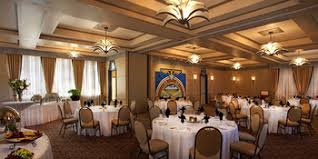 haya inn weddings in prescott az