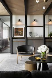 Mim Design's Pask Office in Melbourne