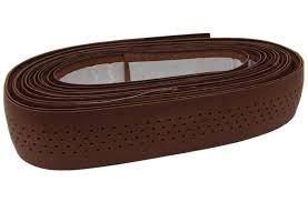fwe leather bar tape brown ev196311 8000 3 large