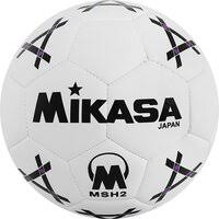 Купить спортивные товары для <b>регби</b> и гандбола в интернет ...