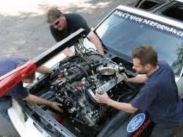 similiar ford ranger 3 0 swap keywords toyota 4runner 3 0 liter v6 engine diagram wiring diagram website