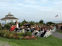 white cliffs country club plymouth weddings waterfront Wedding Venues Plymouth white cliffs country club plymouth, massachusetts 3 wedding venues plymouth