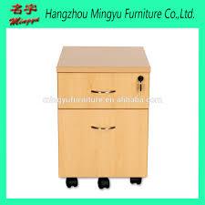 Storage Cabinet Wood Wooden Storage Cabinets With Wheels Wooden Storage Cabinets With
