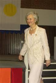 GNH 2: Hon. Myra A. Freeman ~ Opening Address