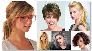 Para Mujer De 100 Ejemplos De Cortes Y Peinados