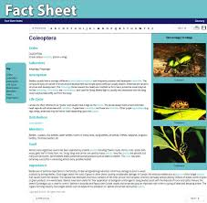 Lucidcentral Org Software Fact Sheet Fusion Templates