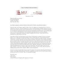 faculty letter of recommendation faculty promotion recommendation letter templates at