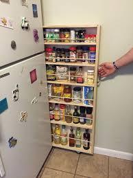 kitchen storage ideas. best 25+ kitchen storage ideas on pinterest | storage, organization and small o
