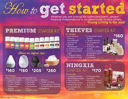 Young Living Essential Oils Frequency Chart Slip Into Summer With Essential Oils Webinar Notes My