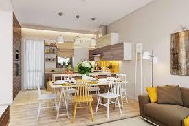 contemporary scandinavian dining furniture. dining room island cooker hood light hardwood floor modern round pendant lights breakfast bar area · scandinavian table contemporary furniture