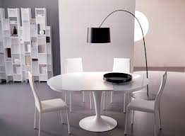 intriguing expandable console table fing tables collapsible furniture round expanding ikea drop leaf narrow