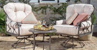 outdoor furniture focus woodard