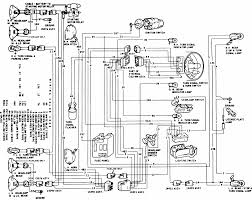 1968 galaxie 500 engine wiring diagram data wiring diagrams \u2022 1967 dodge d100 wiring diagram at 1967 Dodge Wiring Diagram