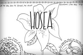 We hope your kids will happy with our coloring sheets. Free Printable Hosea Coloring Page