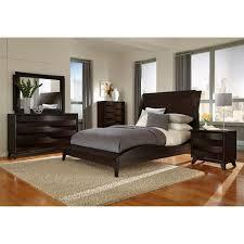 Bedroom Westlake Nightstand Wood Bedroom Sets Full Size Bedroom