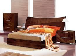 Scandinavian Teak Bedroom Furniture Teak Bedroom Furniture