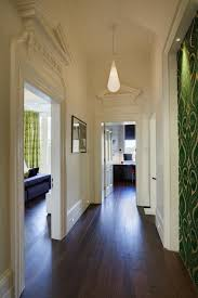 baseboard lighting. baseboard lighting hall contemporary with white trim ceiling tall r