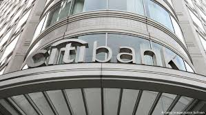 citibank fined millions for scamming