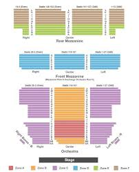Majestic Theatre New York City Seating Chart Majestic Theatre Tickets And Majestic Theatre Seating Chart