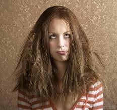 best hair serum for frizzy hair