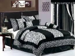 zebra print bedroom furniture. Delighful Furniture Zebra Print Bedroom Furniture Ideas  Bathroom Inspiration Animal Chair Intended S