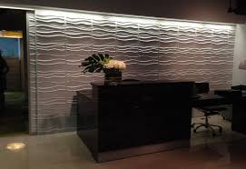 office feature wall. Simple Feature Tierra Wall Flats U2013 3D Panels To Office Feature