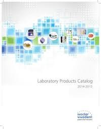 Ivoclar Classic Firing Chart Laboratory Product Catalog By Ivoclar Vivadent North America