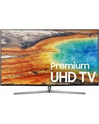 samsung 65 inch 4k tv. samsung un65mu9000fxza 65-inch 4k ultra hd smart tv with hdr extreme 65 inch 4k tv