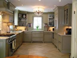 Best Type Of Paint For Kitchen Cabinets