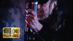 <b>AT THE GATES</b> - To Drink From The Night Itself (OFFICIAL VIDEO ...