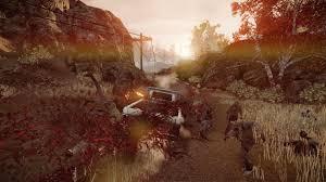 State of Decay - Year One Survival Edition pc-ის სურათის შედეგი