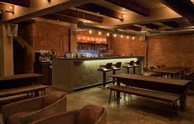 amazing ideas restaurant bar. Cool Interior Lighting Best Restaurant Design Amazing Ideas Bar E
